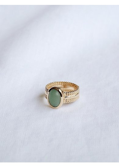 Factory Store Vicana ring