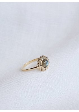 Factory Store Bague May