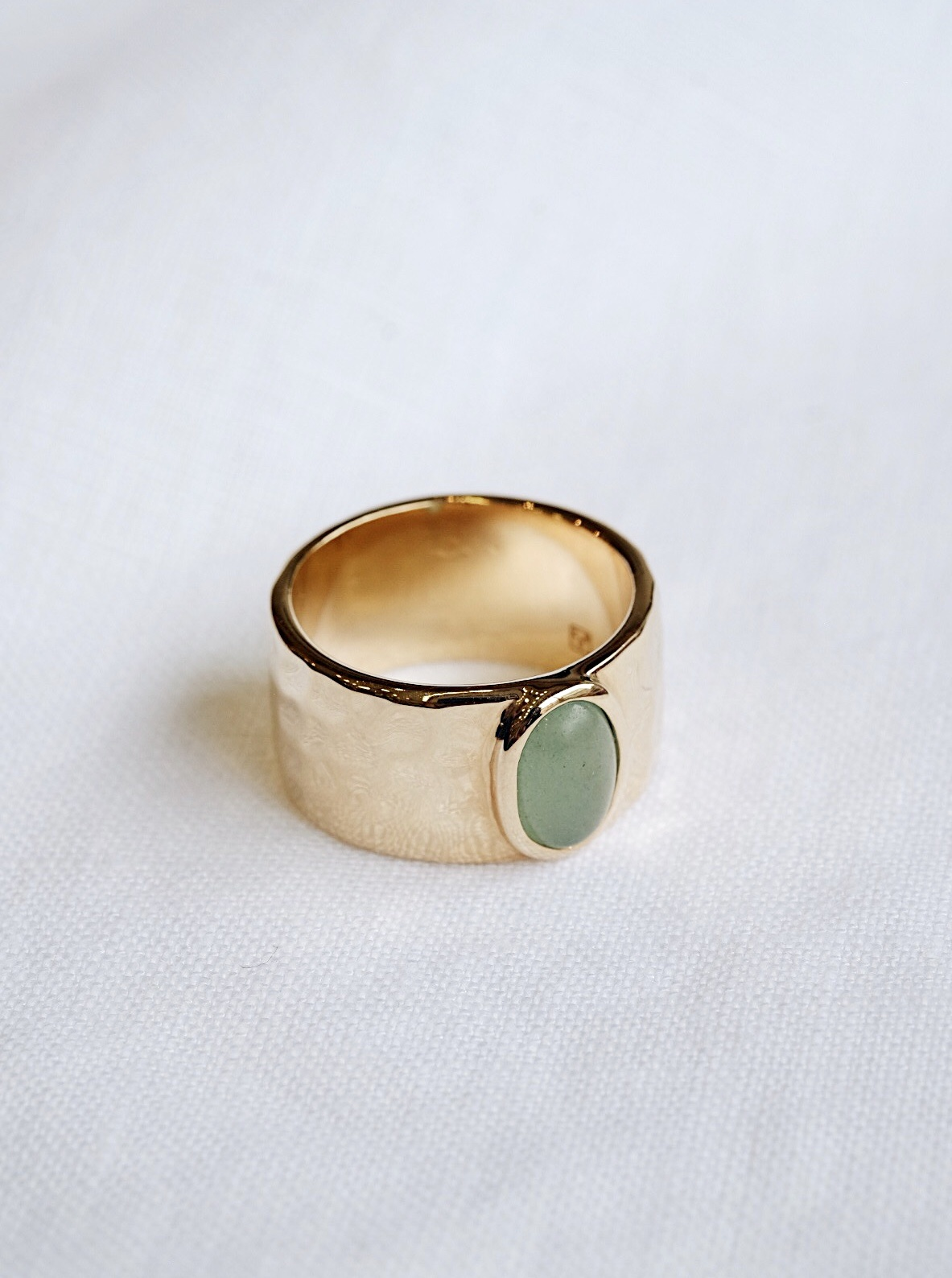 Factory Store Edmée ring