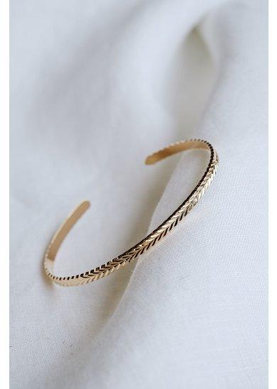 Factory Store Alba-armband