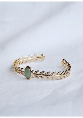Factory Store Vicana bracelet