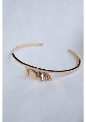 Factory Store Cassilda bracelet