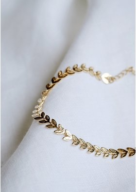 Factory Store Lison Bracelet