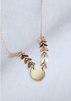 Factory Store Adèle necklace