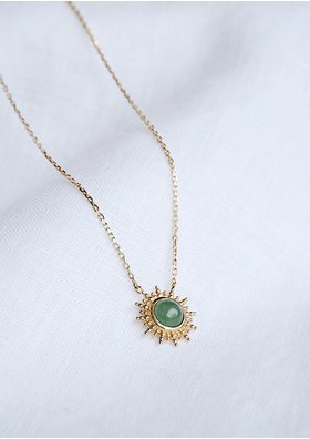 Factory Store Collier May