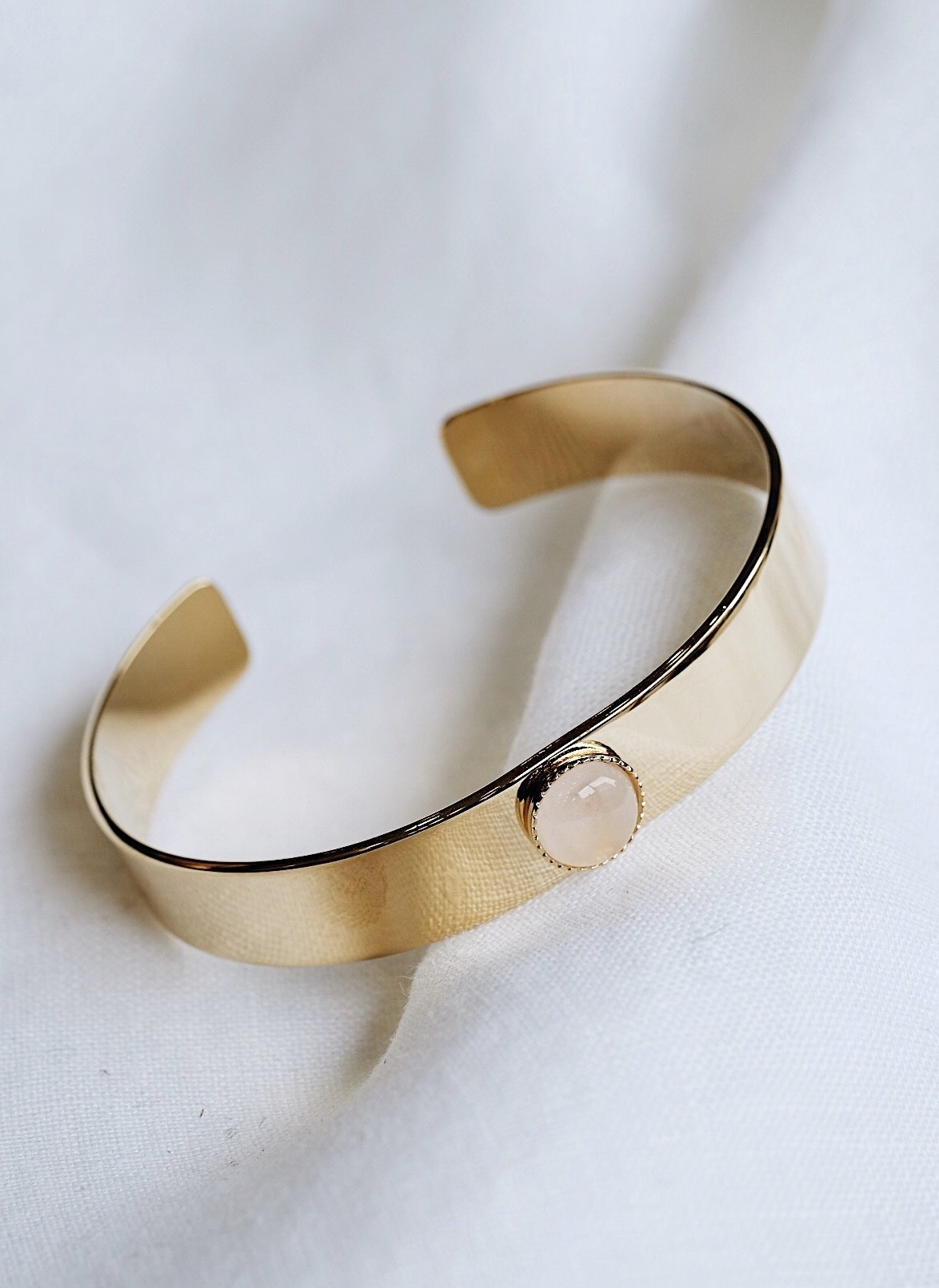Factory Store Audrie armband