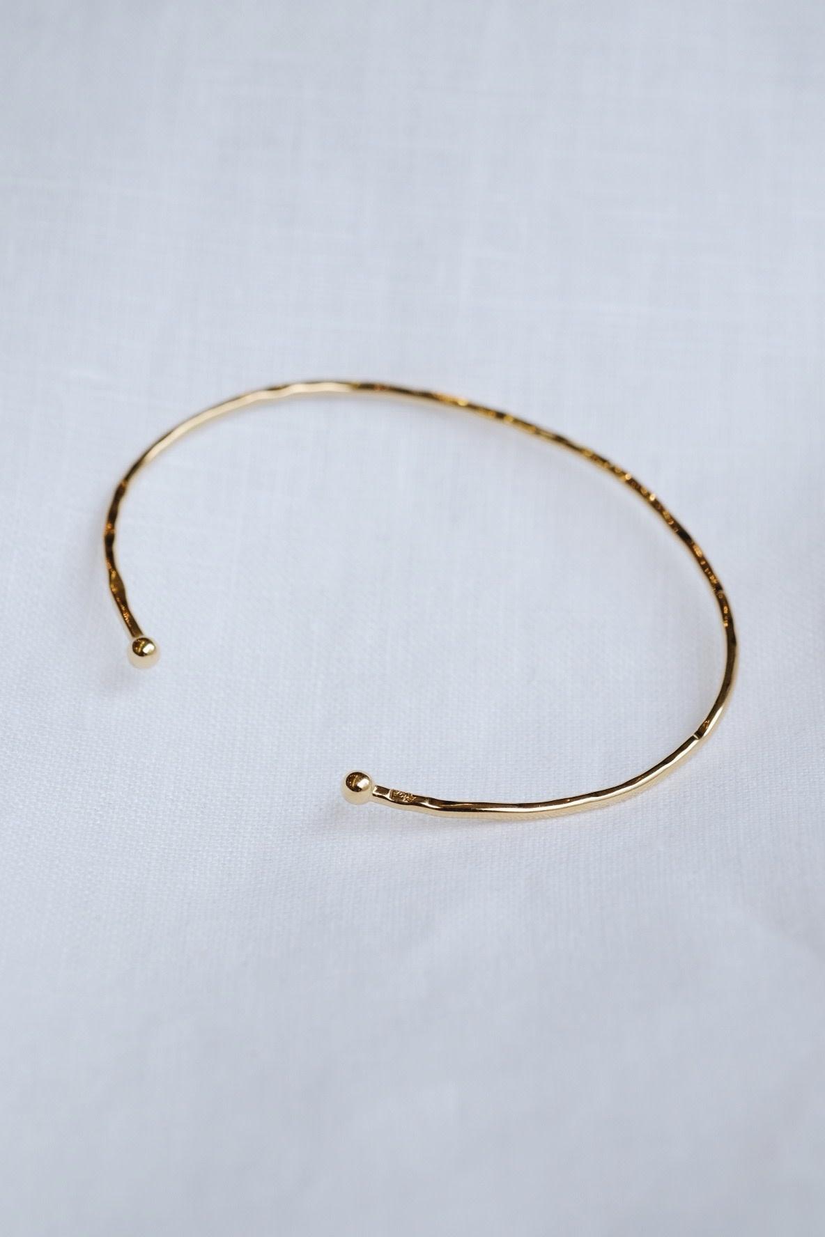 Factory Store Kaltrina bracelet