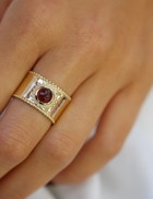 Factory Store Arthus ring