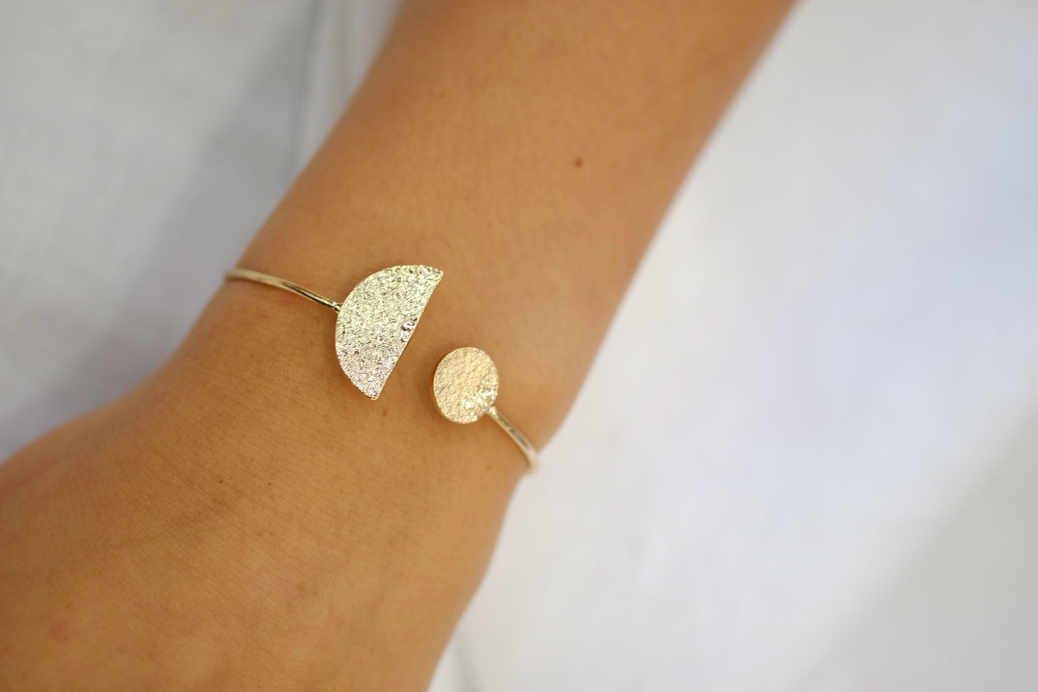 Factory Store Bracelet Liane