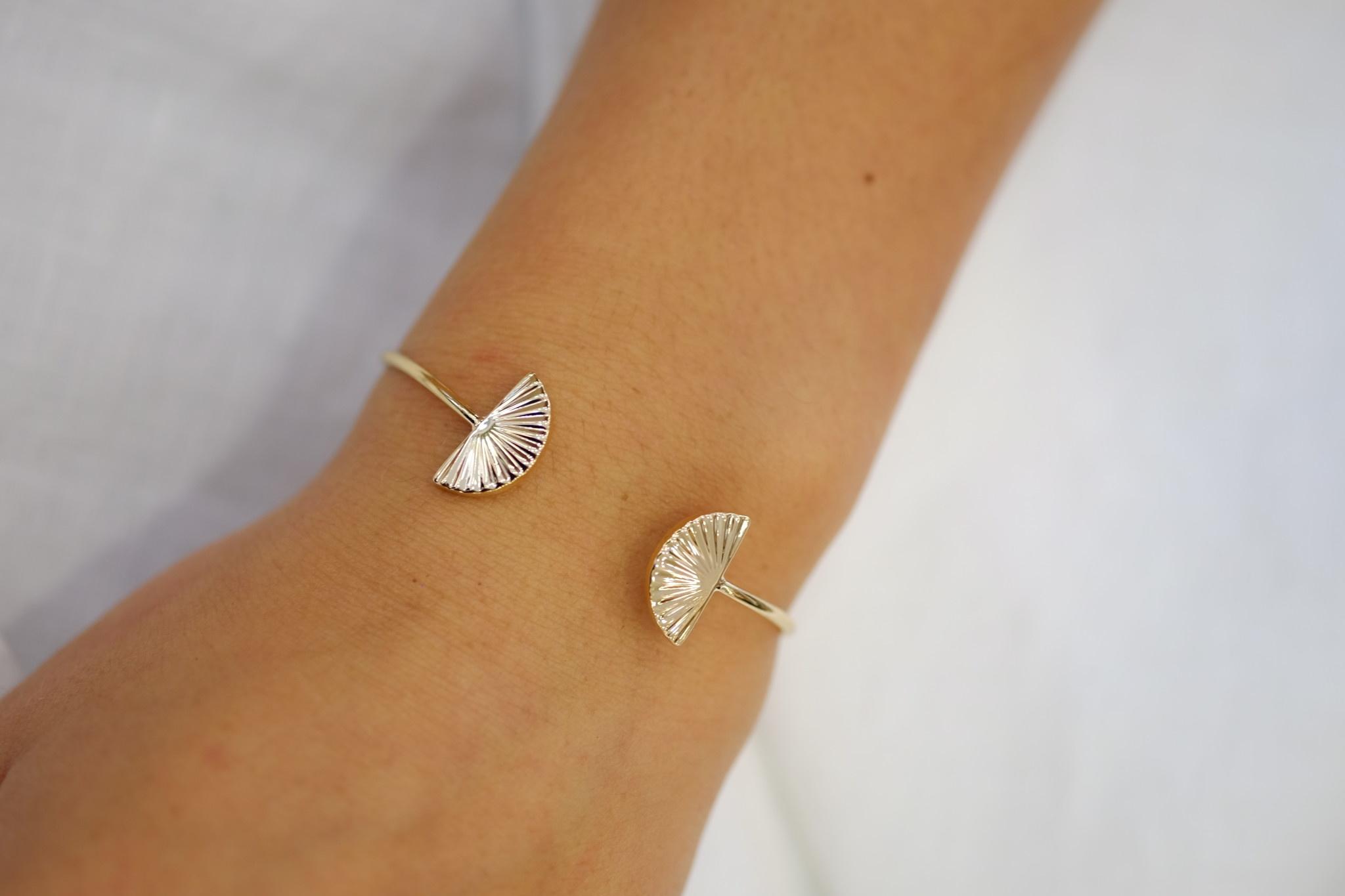 Factory Store Gasti Bracelet