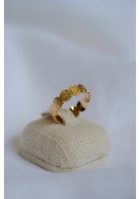 Factory Store Marla ring