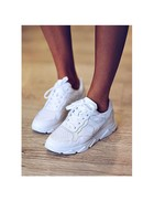 Factory Store Kady All White