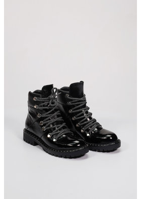 Factory Store Evoque Black