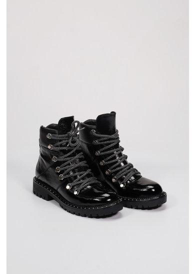 Factory Store Evoque zwart