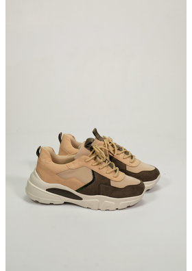 Factory Store Donie Nude