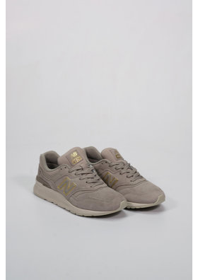 Factory Store NB 997 topo