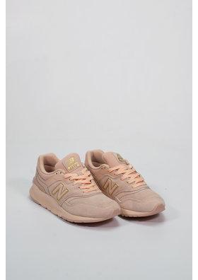 Factory Store NB 997 Light Pink