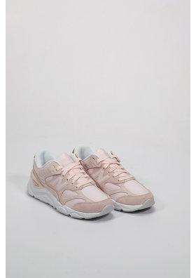 Factory Store NB X90 Light Pink
