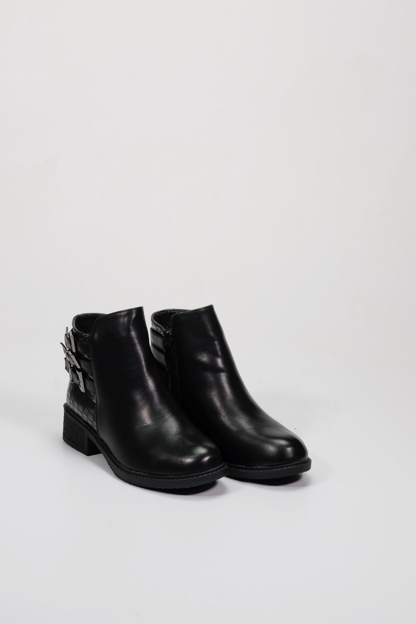 Factory Store Aramis Black Soft