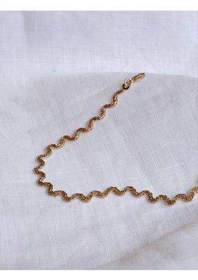 Factory Store Sinire bracelet