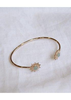 Factory Store Junie bracelet