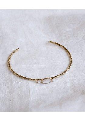 Factory Store Karie bracelet