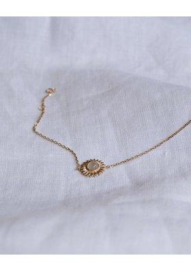 Factory Store Bracelet Marguerite
