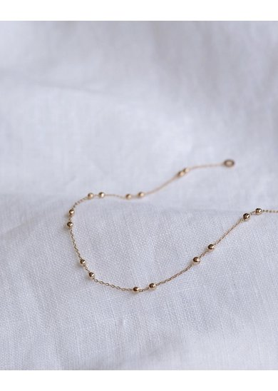 Factory Store Analina bracelet