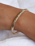 Factory Store Marga armband