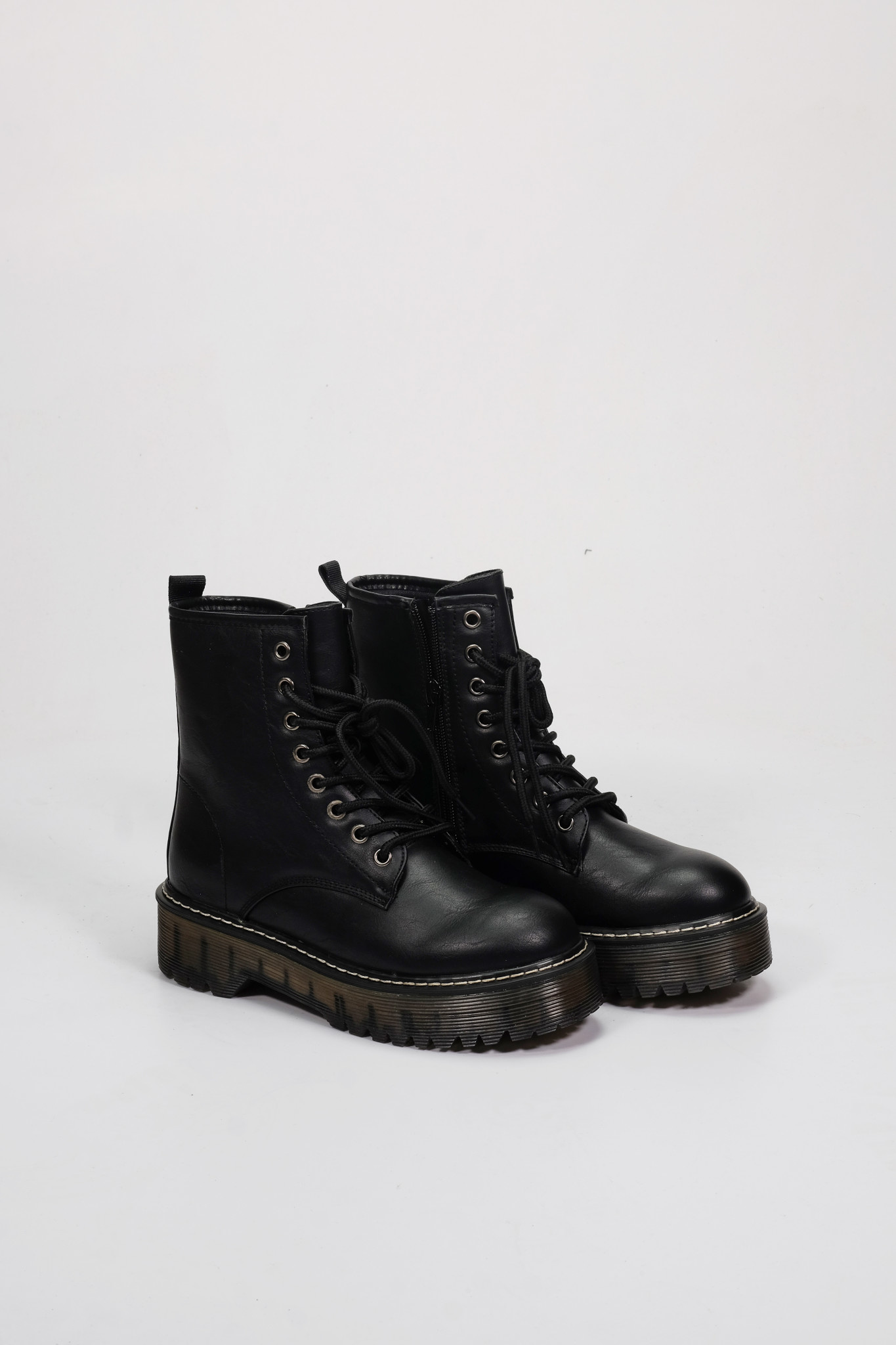 Factory Store Lima Black Soft