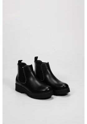 Factory Store Arabella Black Soft