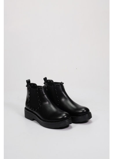 Factory Store Annabelle Black Soft