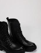 Factory Store Azelia Black Soft