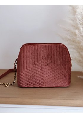 Factory Store Dolorine Red