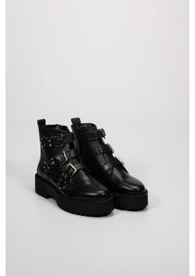 Factory Store Gabriella Chunky Sole