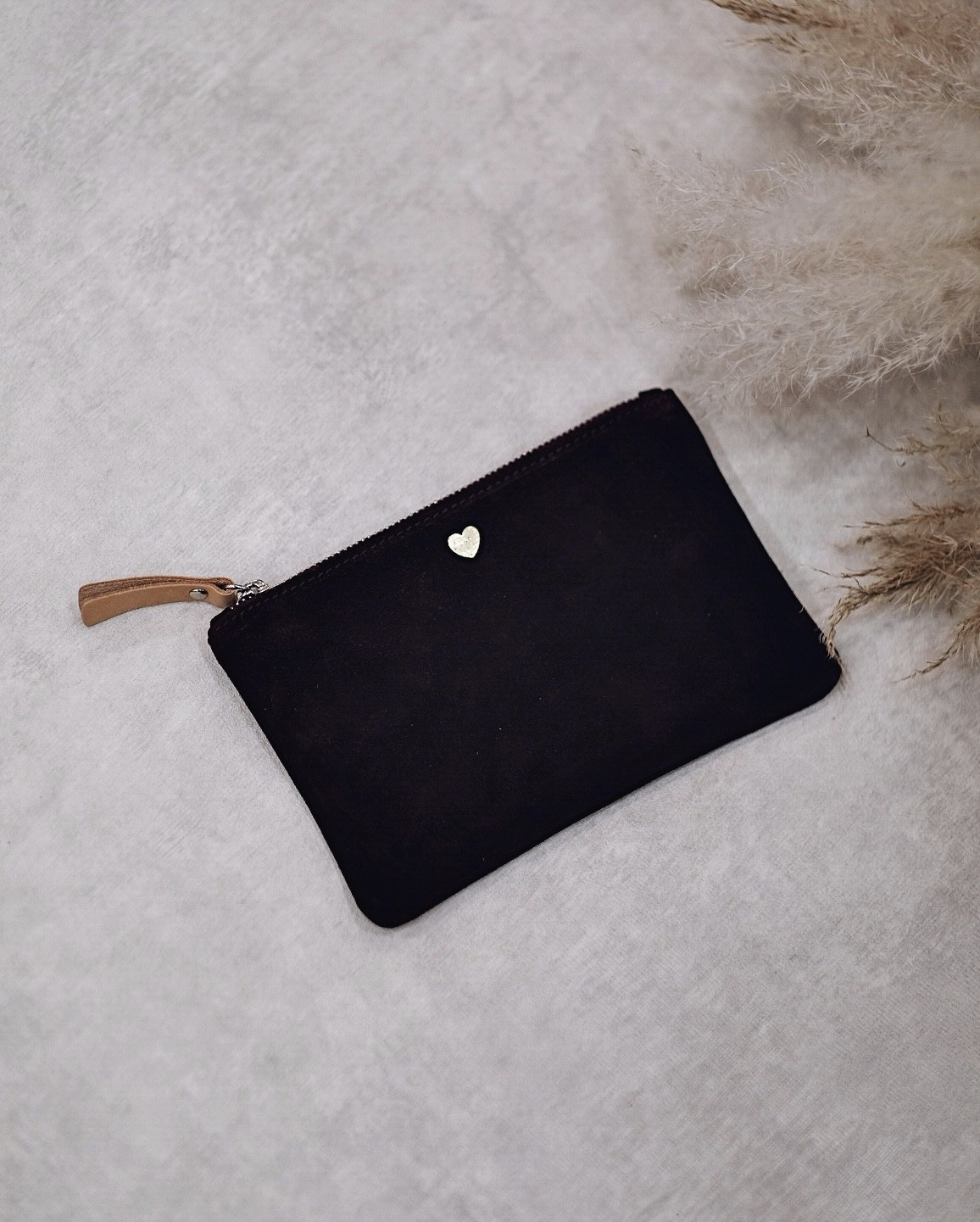 Factory Store Manie mini pouch
