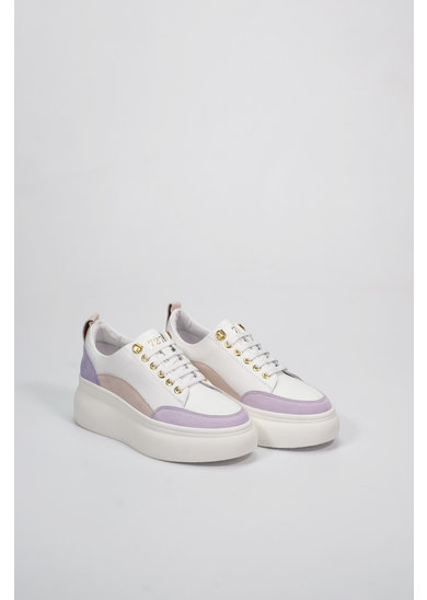 Factory Store Cali Lilac