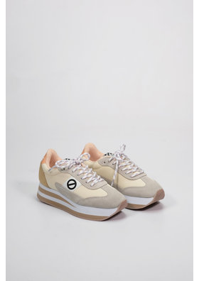 Factory Store Flex Jogger Nude