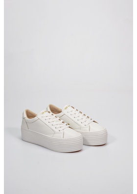 Factory Store Spice All White