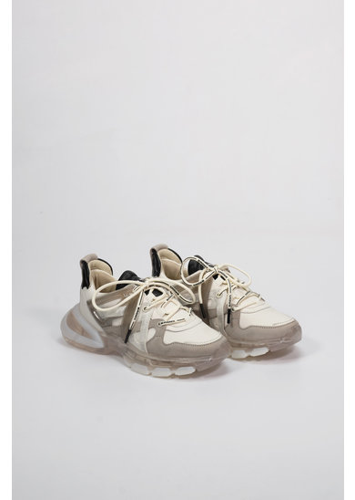 Factory Store Seventy Off White