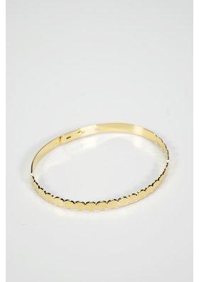 Factory Store Marlie bracelet