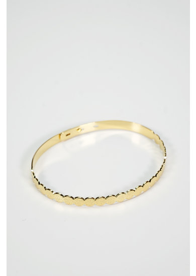Factory Store Marlie armband