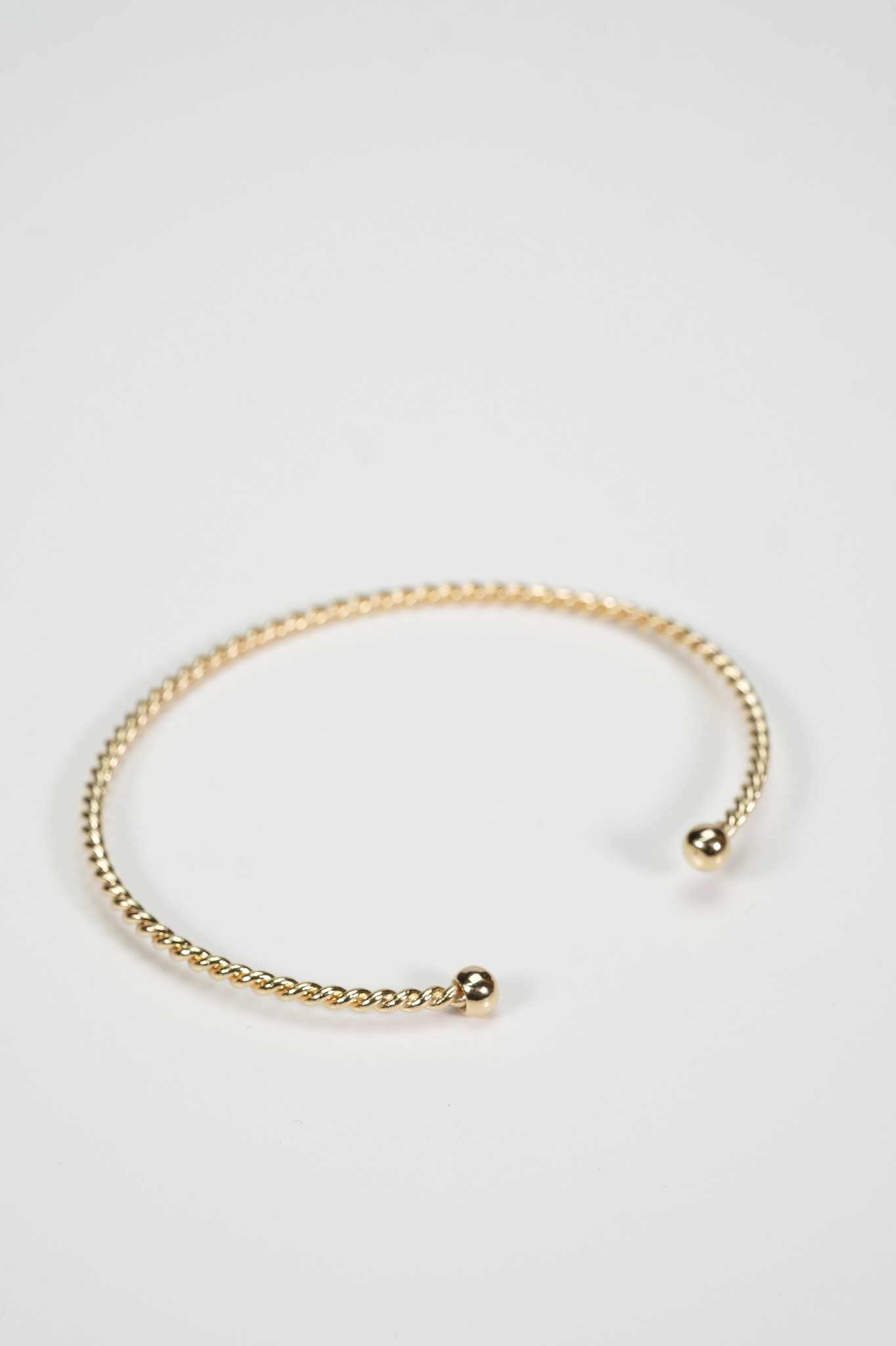 Factory Store Voneche bracelet