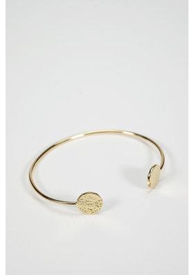 Factory Store Naima bracelet