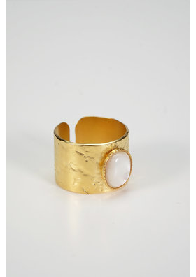 Factory Store Berthe ring