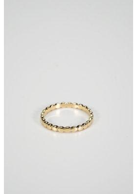 Factory Store Margot Fine Ring
