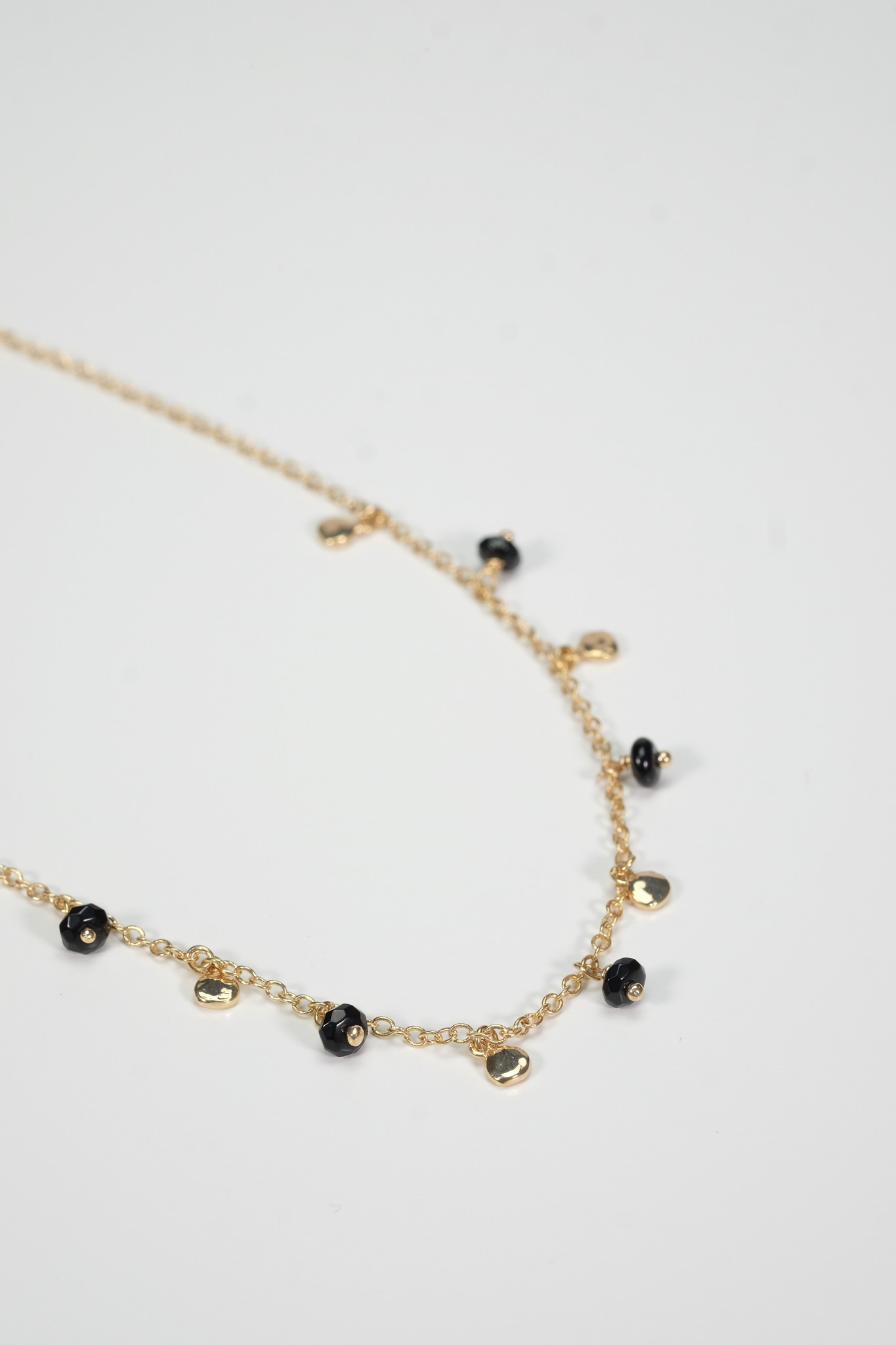 Factory Store Collier Bakie