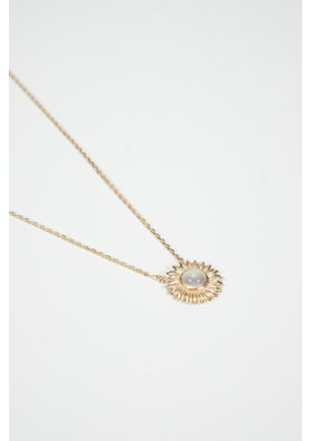 Factory Store Collier Marguerite