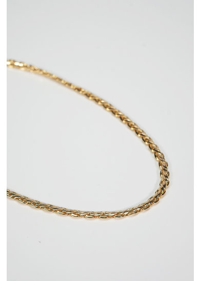 Factory Store Janice necklace