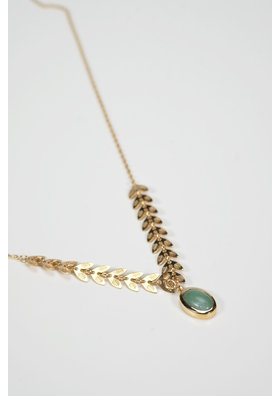 Factory Store Collier Lison